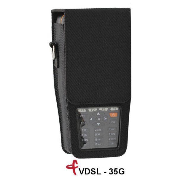 VDSL Tester VDSL35G