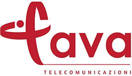 Logo Fava Ivo Srl