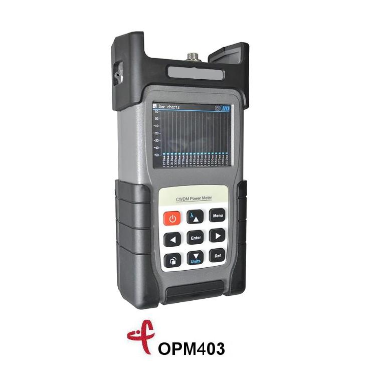 OPM 403 per CWDM
