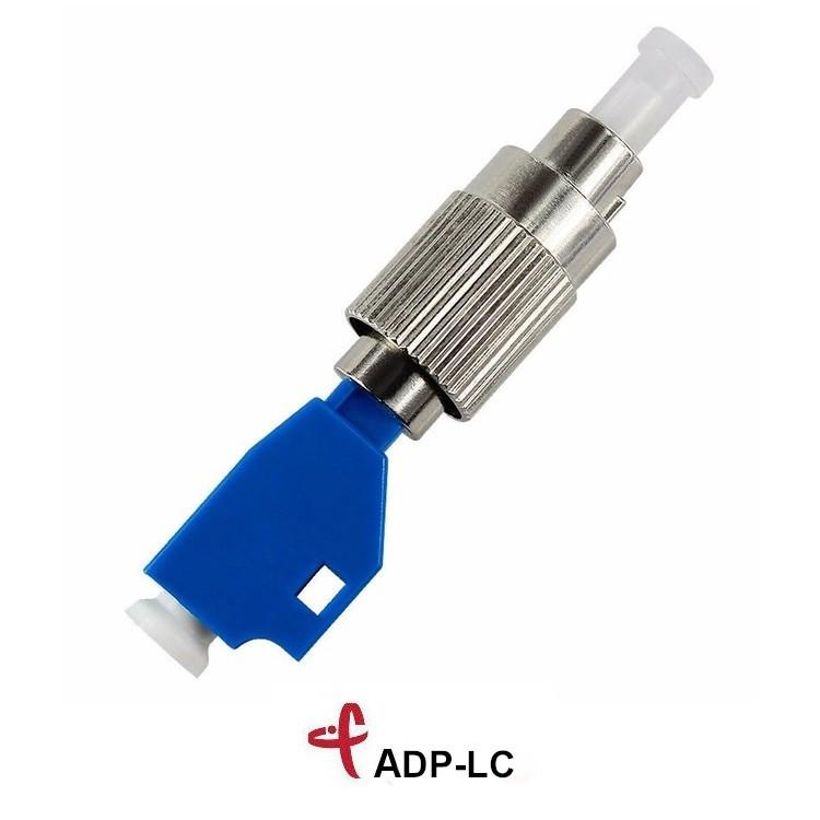 Adapter FC/LC male female