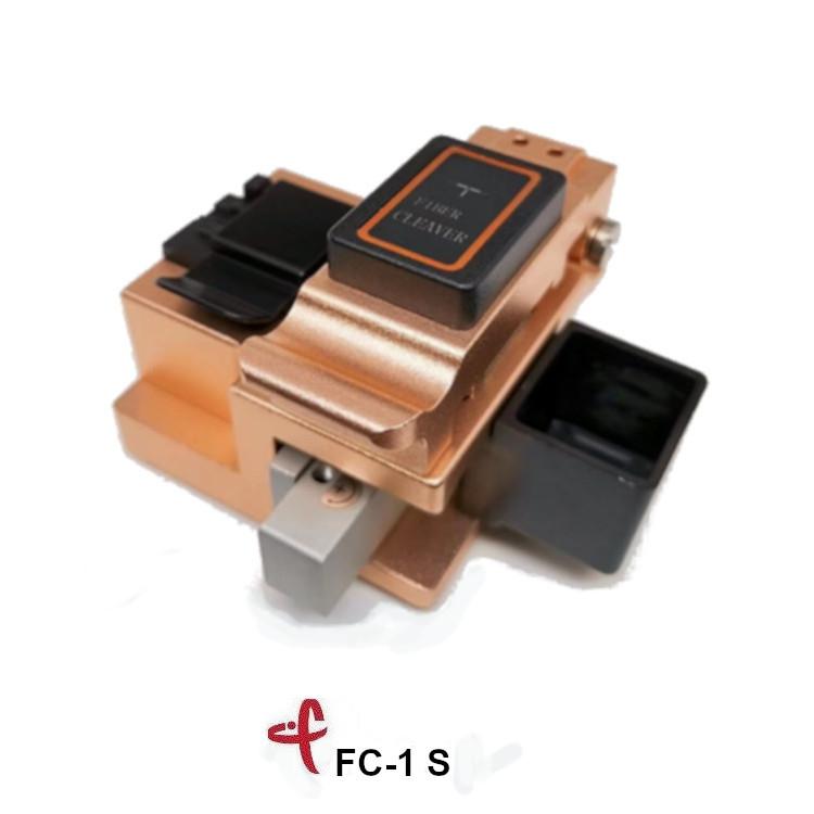 FC-1 Modello S taglierina fiber cliver