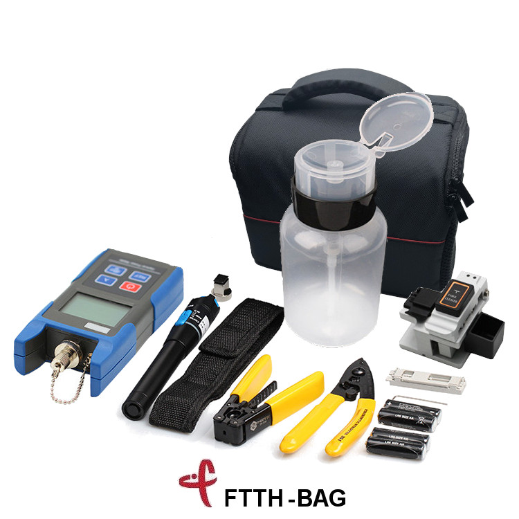 FTTH bag