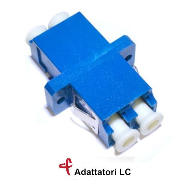 Bussola, Adattatore, adapter, LC