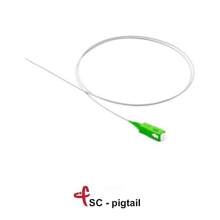 pigtail SC Semibretella